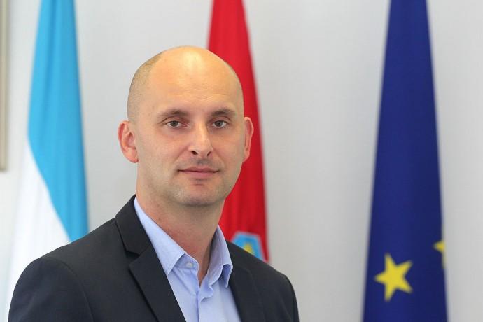 Tomislav Tolušić: Kroz EU fondove dostupno više od 1,5 milijardi kuna za znanost, istraživanje i razvoj