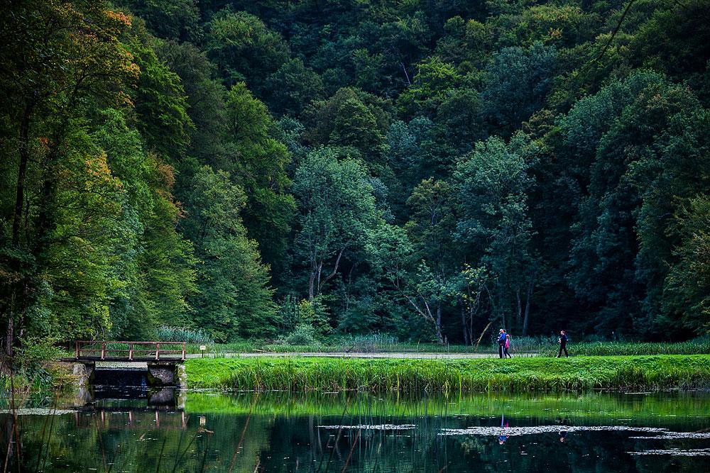 Hrvatska turistička zajednica objavila Javni poziv za dodjelu potpora turističkim zajednicama na turistički nerazvijenim područjima