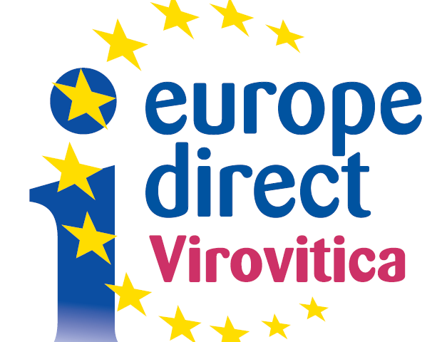 Informacijski centar Europe Direct Virovitica nastavlja s radom i u 2016. godini: U planu brojne aktivnosti