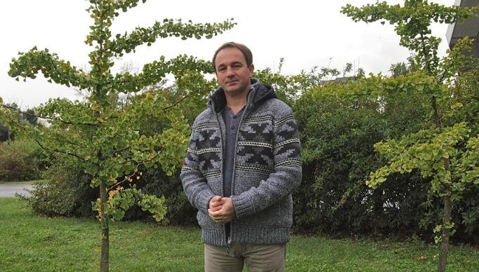 """Virovitičanin Vlatko Grgurić urednik jedne od nagledanijih televizijskih emisija u Hrvatskoj – """"Plodova zemlje"""""""