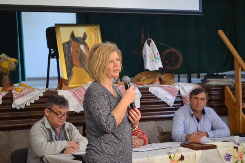 Održana izborna Skupština konjičke udruge iz Čađavice