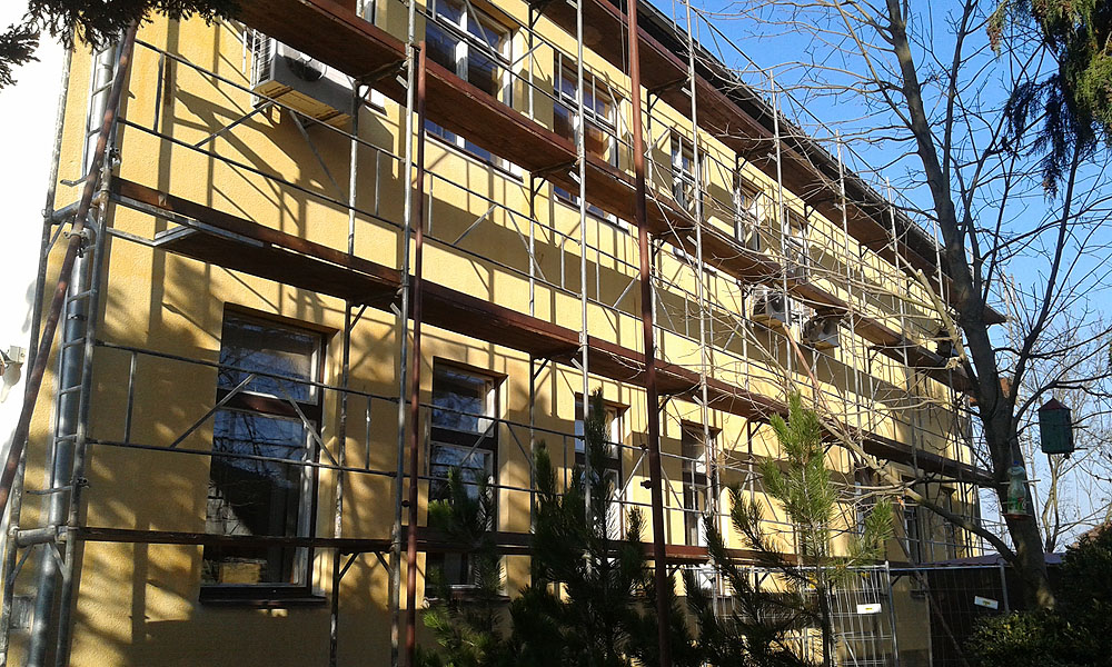 Završena energetska obnova zgrade Osnovne škole Vladimira Nazora u Novoj Bukovici