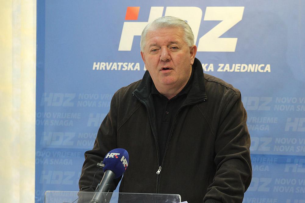 Josip Đakić, potpredsjednik Saborskog odbora za obranu: Remont MIG-ova je skandal i najveća prevara i pljačka