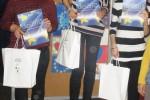 4. Pobjednice - nagrađene učenice