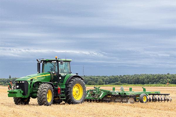 Kako podnijeti zahtjev za isplatu prve rate potpore za male poljoprivrednike – 6.3.1.