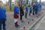 vukovar2016svivpz-44