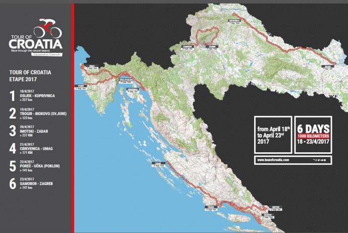 tour-od-croatia-e1491420730128