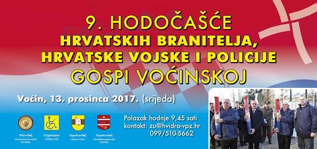 Plakat Hodočašće-1