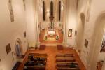 vocin crkva 6