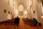 vocin crkva