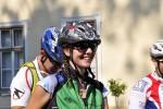 biciklijada (49)