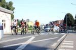 biciklijada (46)
