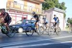 biciklijada (43)