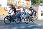 biciklijada (42)