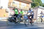 biciklijada (41)