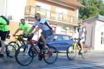 biciklijada (40)