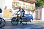 biciklijada (39)