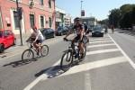 biciklijada (37)