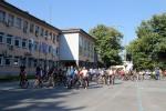 biciklijada (33)