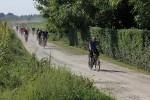 biciklijada (32)