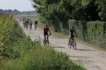 biciklijada (31)