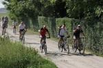 biciklijada (30)