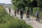 biciklijada (29)