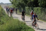 biciklijada (26)