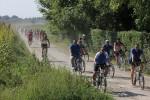 biciklijada (25)