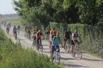 biciklijada (23)