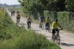 biciklijada (21)