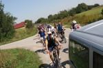 biciklijada (14)