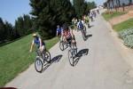 biciklijada (13)