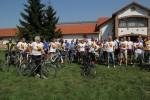 biciklijada (4)