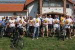 biciklijada (3)