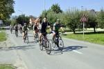 biciklijada (1)