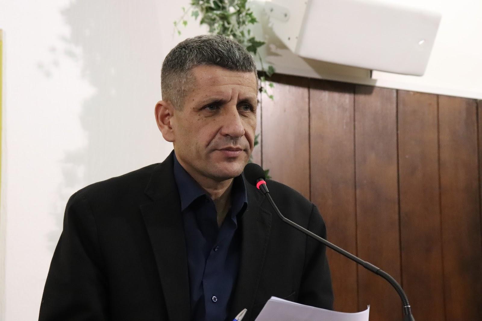 Izborna skupština: Ilija Nikolić novi je predsjednik slatinske HVIDR-e