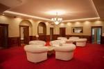 Hotel-Kurija-Jankovic-(Foto-Kristijan-Toplak)-(15)