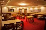 Hotel-Kurija-Jankovic-(Foto-Kristijan-Toplak)-(20)