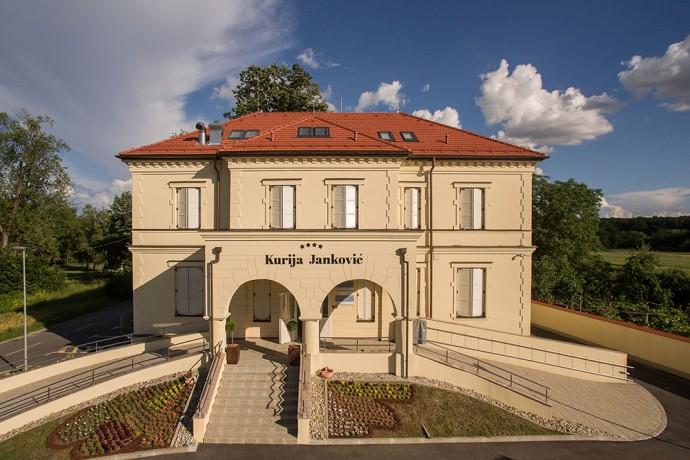 Hotel-Kurija-Jankovic-(foto-Matija-Turkalj)