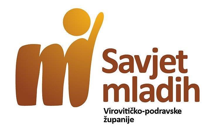 Doznajte tko su članovi novog Županijskog savjeta mladih Virovitičko-podravske županije