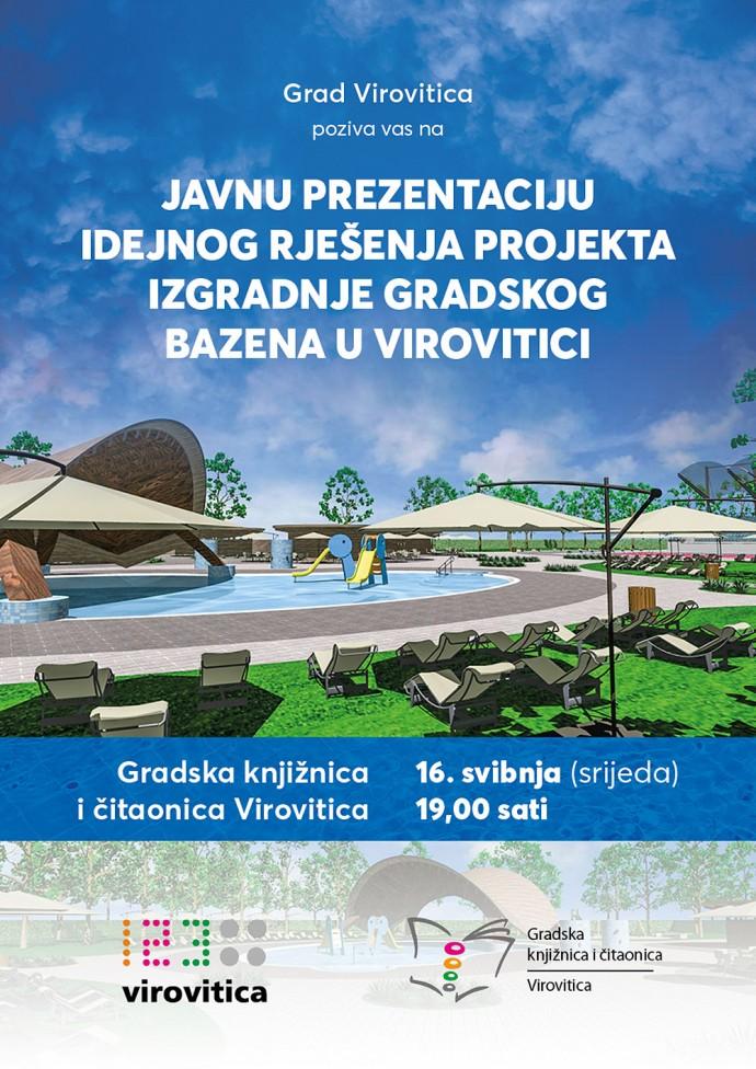 GRAD-VIROVITICA-Plakat-za-javnu-prezentaciju-izgradnje-bazena