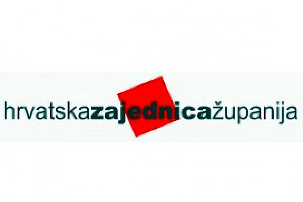 """Partnerstvo Hrvatske zajednice županija i Srednje.hr vezano za """"Kalkulator bodova za upis u srednju školu"""""""