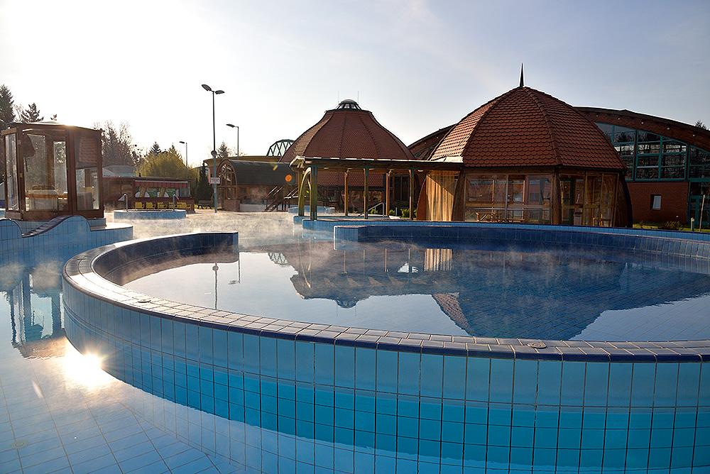 Grad Virovitica osigurao alternativu za kupanje: Ovog ljeta građanima besplatan prijevoz na bazene u Barcs