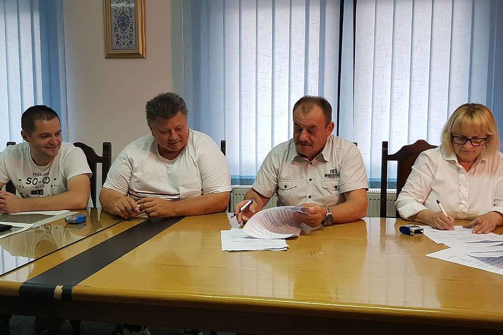 Sredstvima Ministarstva regionalnog razvoja i fondova EU, Općina Čađavica sanirat će mjesni dom u Čađavačkom Lugu