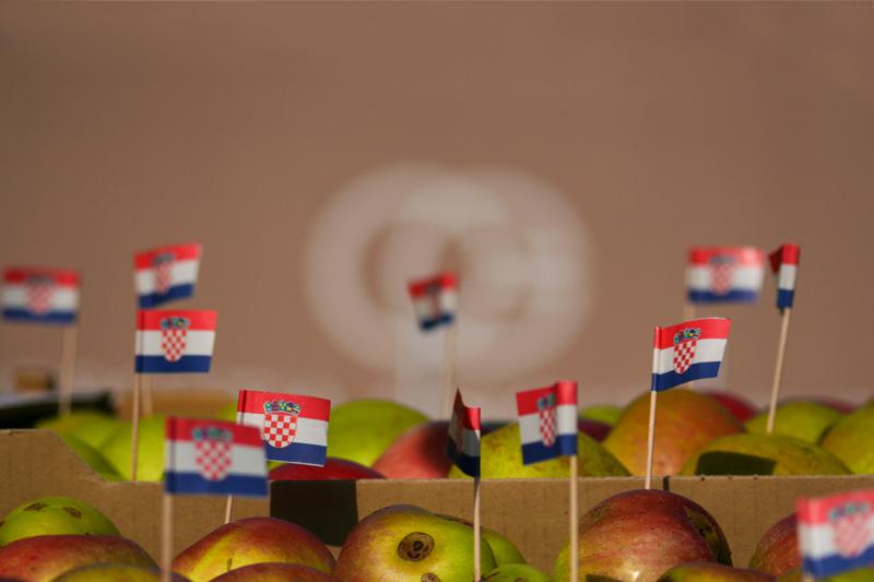 Ministarstvo poljoprivrede: Uvodimo novi model Školske sheme – besplatno voće i povrće te mliječni proizvodi hrvatskim školarcima