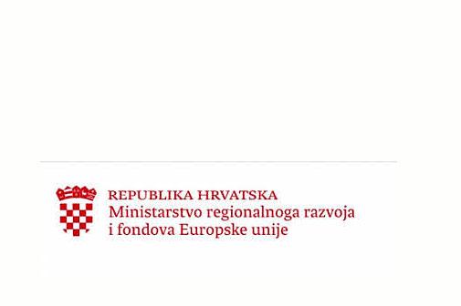 Javno savjetovanje o Pozivu na dostavu projektnih prijedloga u otvorenom postupku dodjele bespovratnih sredstava Unapređivanje infrastrukture za pružanje socijalnih usluga