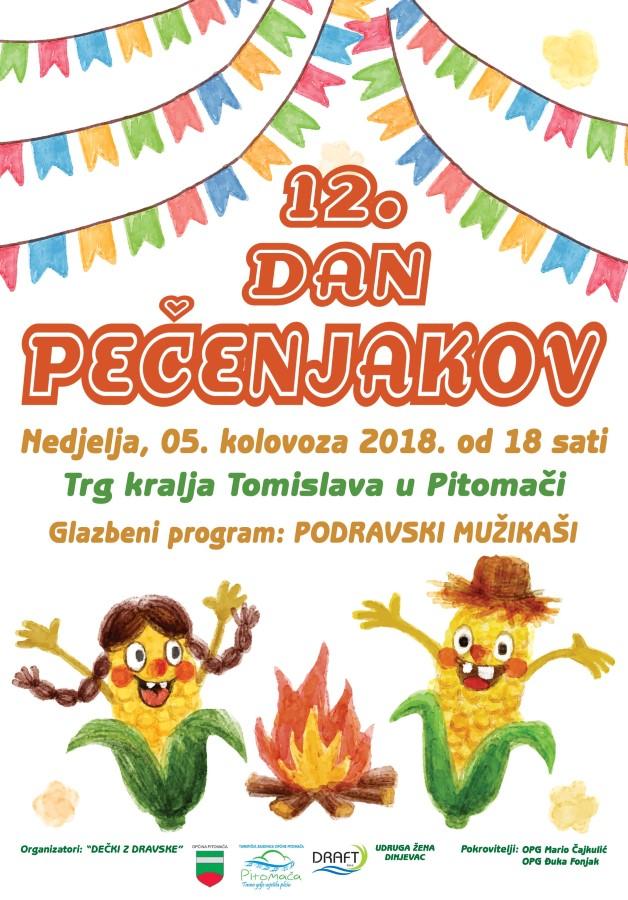 DAN-PEČENJAKOV-2018-PLAKAT-1-Custom