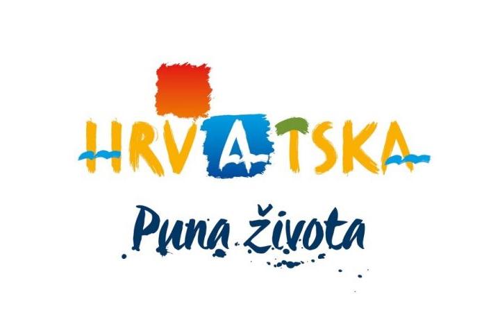 Hrvatska turistička zajednica raspisala tri nova natječaja za turizam