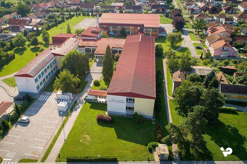 Odlične vijesti za Brliće i Nazore: Ovih dana raspisat će se natječaji za učitelje/ice, uskoro kreće produženi boravak koji će koštati 400,00 kuna
